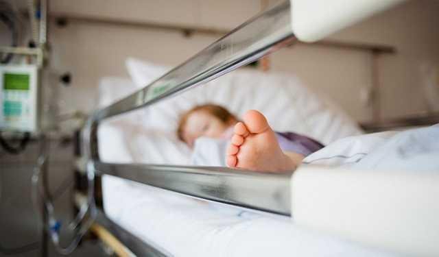 «Родители поздно обратились к медикам, поэтому не спасли»: В Запорожской области 6-летний ребенок умер от гриппа