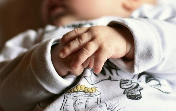 Был еще совсем маленьким, родители не успели: в Тернопольской области погиб трехмесячный младенец
