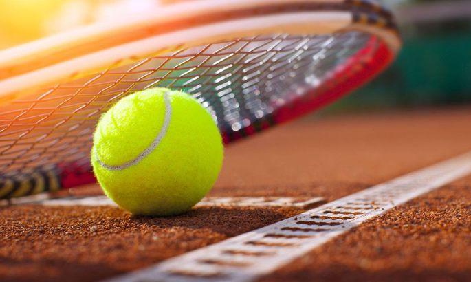 17-летняя украинская теннисистка выиграла на турнире в Японии
