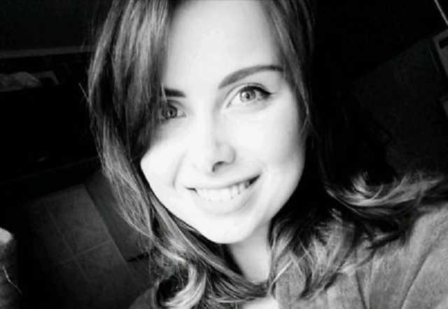 На следующий день ей бы исполнилось 24: На Сумщине жена прокурора сбила насмерть девушку