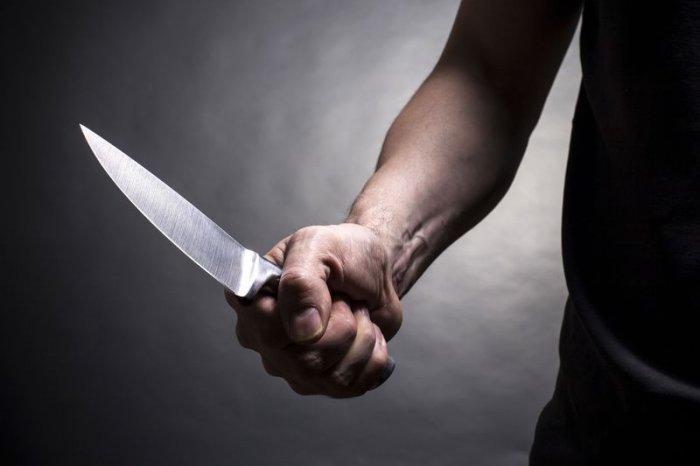 «Парень не из того района»: На молодого украинского актера напали с ножом в Италии