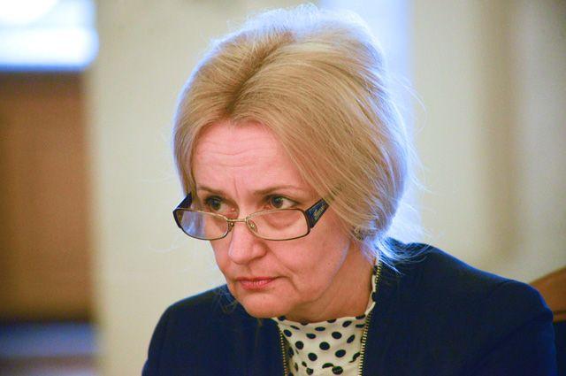 «Умственно отсталые, предатели, которые привлекли войну»: Фарион сделала скандальное заявление о русскоязычных украинцах