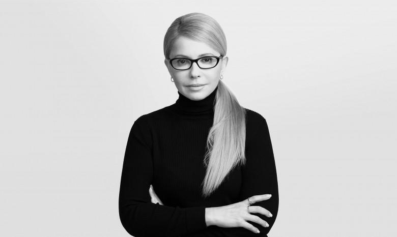 Зэки «за». Тимошенко победила на выборах в колониях, неожиданные подробности