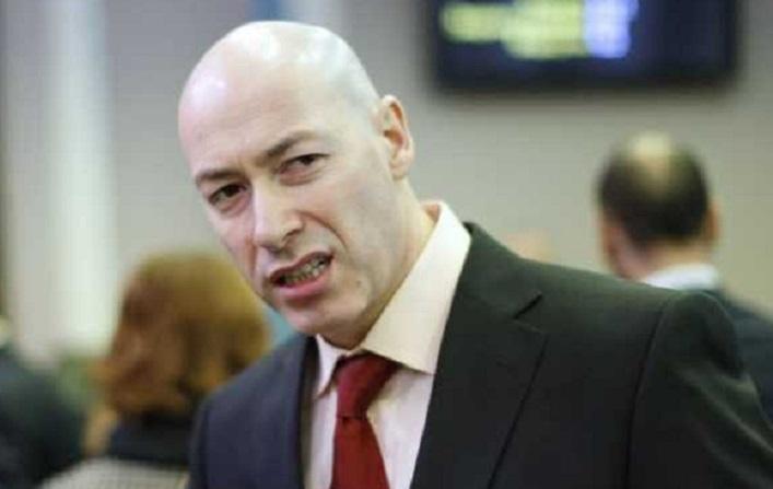 «Это станет сенсацией»: Дмитрий Гордон назвал человека, который возможно станет министром Обороны в случае победы Зеленского