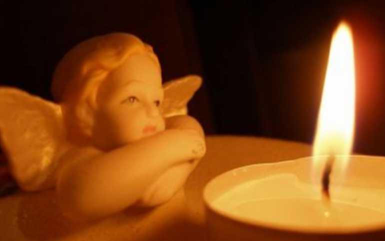 «Нашли тело без признаков жизни»: На Львовщине потрясены трагической смертью 5-летнего мальчика