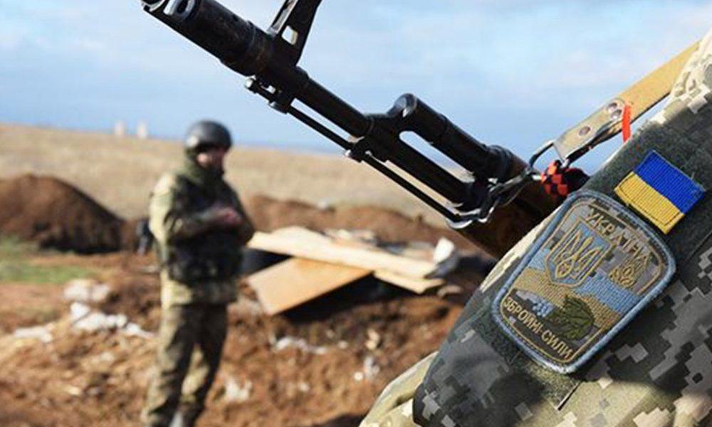 Отбили 20 км: названы потрясающие успехи наших защитников по зачистке Донбасса от оккупантов