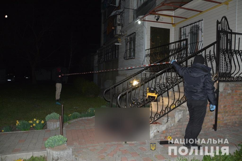 «Одна в сердце, три в живот»: Под Киевом расстреляли известного депутата. Жуткие подробности