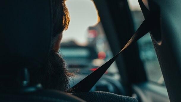 Увеличить в десять раз: автомобильные штрафы в Украине за не пристегнутые ремни