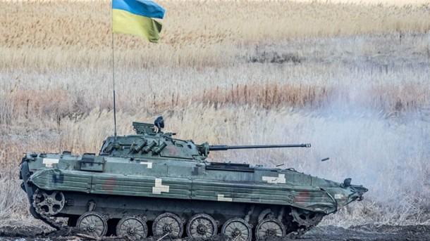 Выявить и зачистить! Разведка Украины внедрила мощную натовские технологию