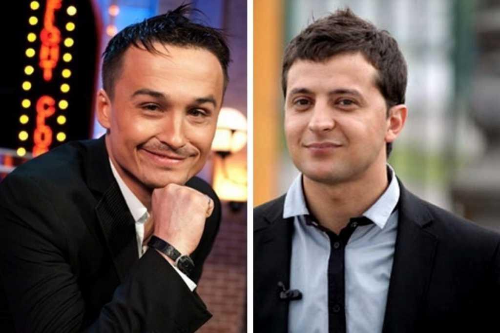«Сел в такси и уехал, на звонки не отвечает»: Денис Манжосов «убежал» из пресс-конференции и загадочно исчез