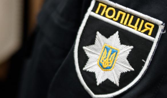 Жуткое ДТП Украинский в России: подробная информация о состоянии пострадавших