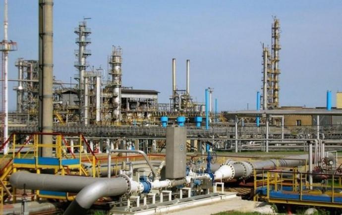 «Для нас это выгодное условие»: НПЗ Коломойского начнет покупать нефть в «Укрнафты» без аукционов