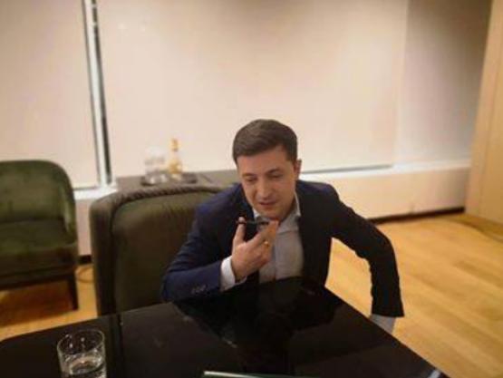 «Трамп даже позвонил»: Влиятельные европейские лидеры приветствуют Зеленского с победой на выборах
