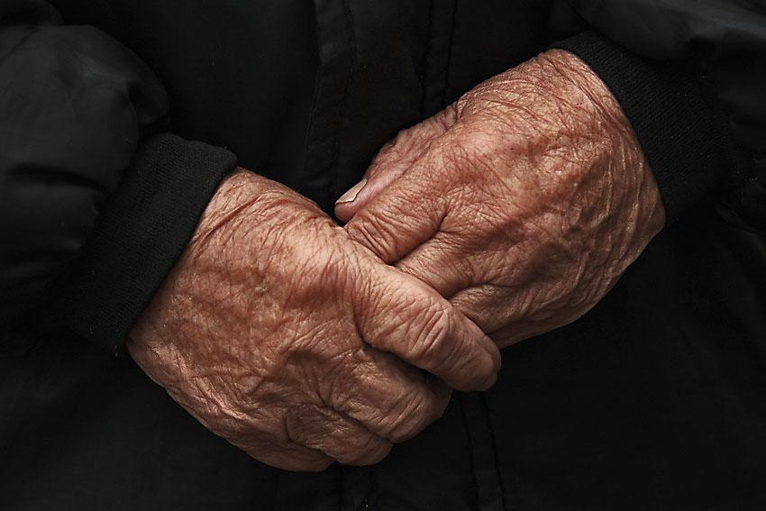 Отказаться никак нельзя! Когда и как начнут работать новые пенсионные правила