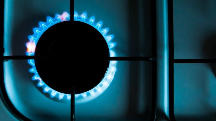 «Нафтогаз» согласился с условиями Кабмина для уменьшения цен на газ