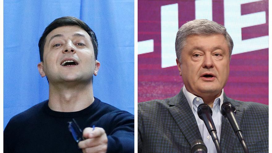 «Сказал, что готов, детали будут позже»: В Зеленского сделали громкое заявление относительно дебатов