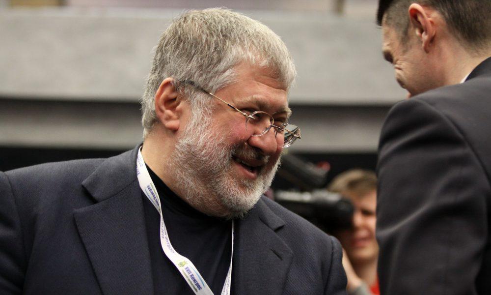 Если Зеленский выиграет: Коломойский сделал громкое заявление о возвращении в Украину