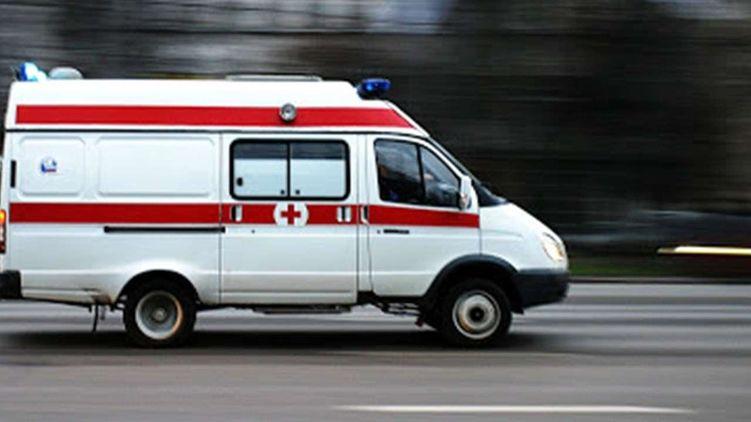 Дети в тяжелом состоянии: 75 черкасских школьников отравились неизвестным веществом