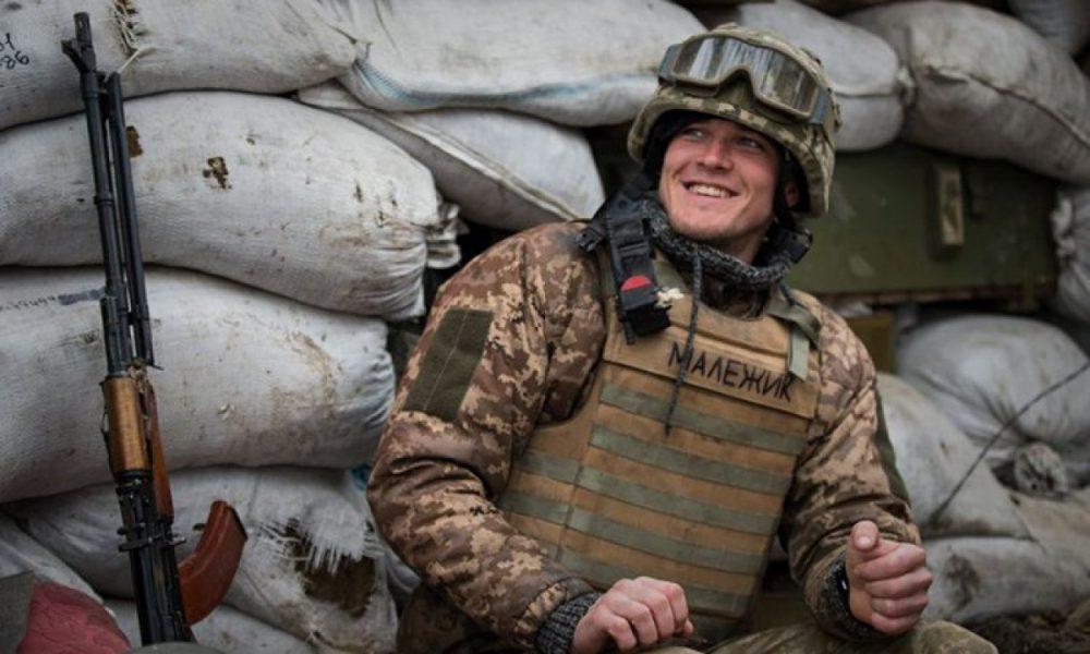 Окрестности города как на ладони! Наши бойцы продвинулись в Донецк: возвращают наши земли