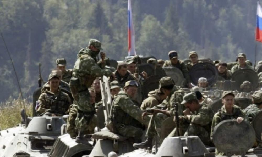 Россия готовится к официальной войне с Украиной: назван признак