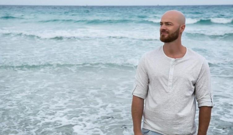 Известный украинский хореограф Влад Яма стал жертвой злоумышленников
