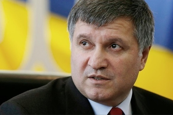 «Не Бог и не демон»: Арсен Аваков резко обратился к украинцам. Мощное заявление о выборах
