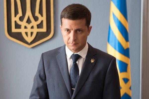 «Победа есть, а полномочий нет!»: Владимир Зеленский жестко обвинил ЦИК в новом видеообращении