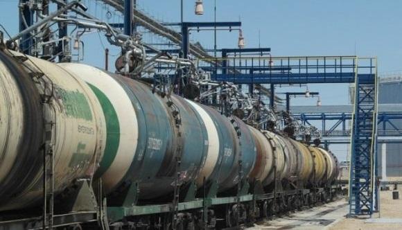 За 5 лет скандальная компания «Трейд Коммодити» натендерила 17 миллиардов на топливе