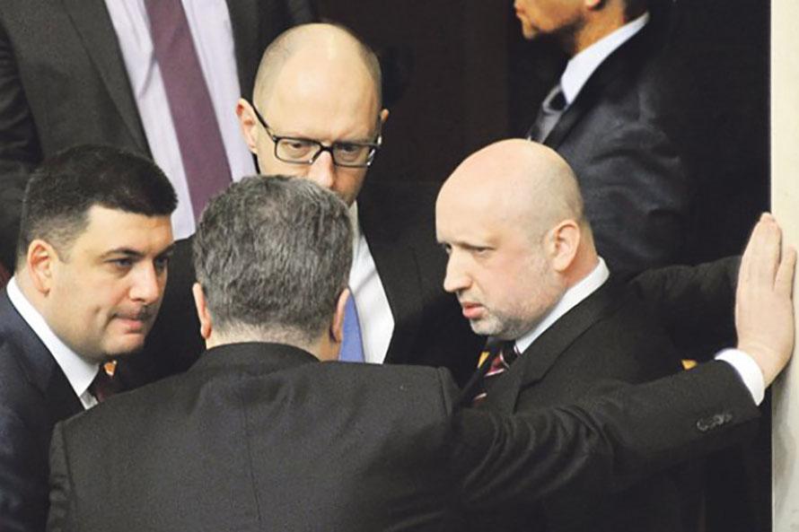«С меня хватит»: Боец ВСУ опубликовал гневный пост и раскритиковал Порошенко и его команду