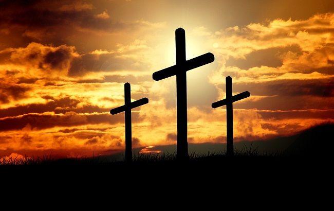 «Покроется» кровавыми «пятнами»: Страстная пятница: что категорически запрещено делать в этот день