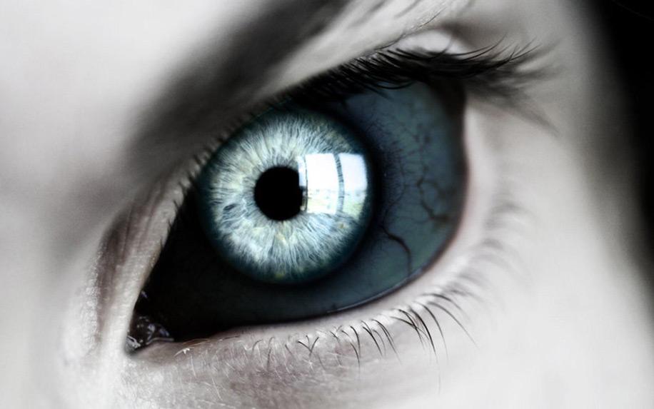 «Демон» с черными глазами задержан: подробности жесткого убийства в Тернополе