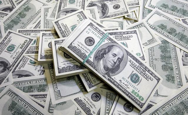 Ожидаемые и существенные изменения?: Курс валют на 4 апреля 2019