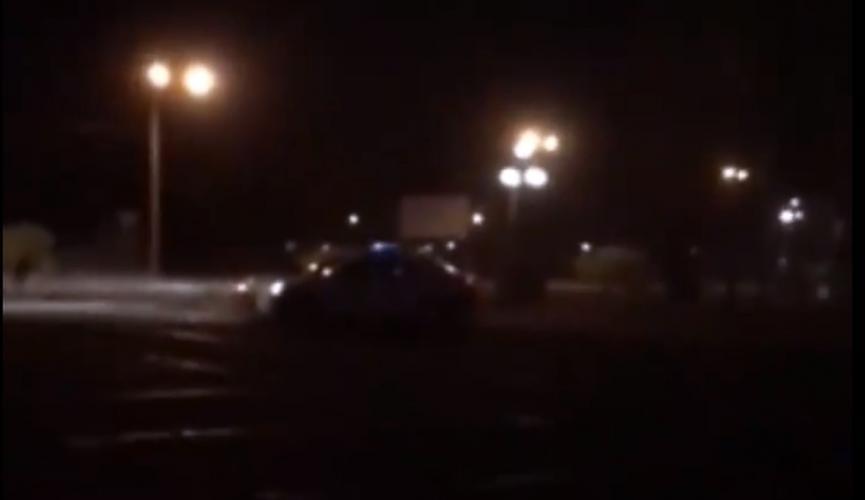 Автомобили столкнулись лоб в лоб: подробности страшного ДТП с участием полицейских