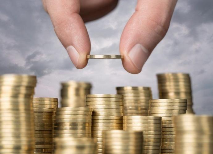 Отечественный Госстат подсчитал, на сколько выросли доходы украинцев по сравнению с 2017 годом