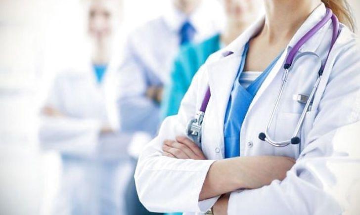 С 1 июля: Новый этап в медицинской реформе. О каких кардинальных изменениях нужно знать