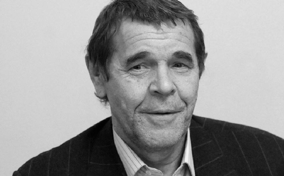 Оторвался тромб: Знаменитый российский актер Алексей Булдаков внезапно умер на гастролях