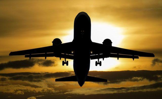 Жуткая авиакатастрофа в России: Погиб влиятельный чиновник