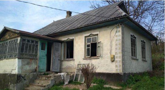 Облил бензином и поджег: В Винницкой области мужчина жестоко расправился со своей сожительницей