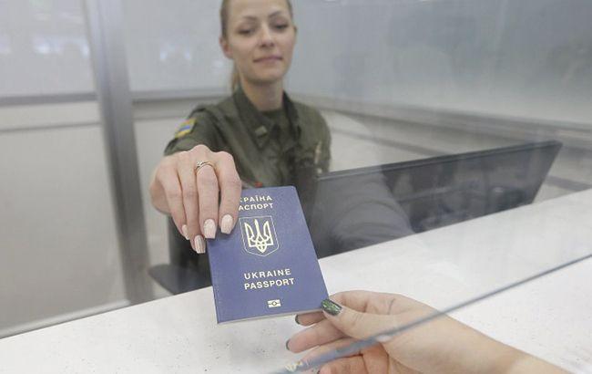 Туда ездят толпы отдыхающих: с 14 апреля украинцы могут посещать один из самых популярных курортов без виз