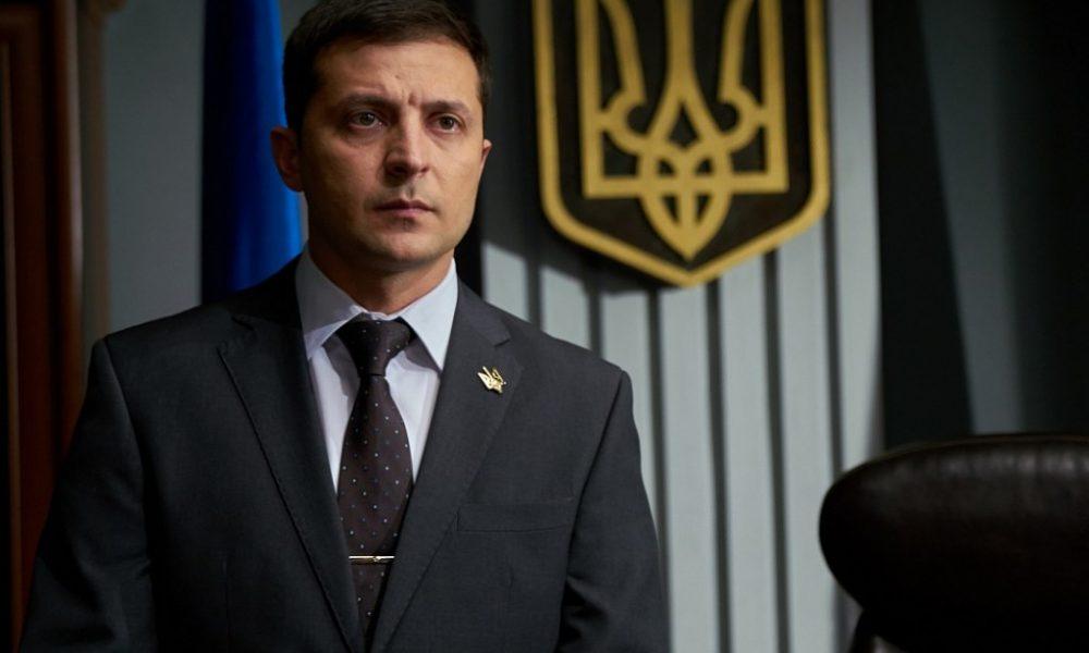 «Другого пути на сегодняшний день нет»: В штабе Зеленского обратились к врагам. Мощное заявление!
