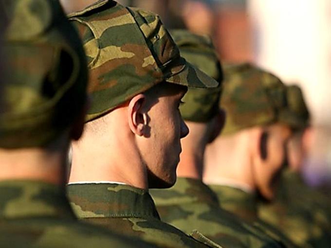 «Оружие и боеприпасы имел с собой»: На Волыни задержали солдата, который дезертировал из воинской части