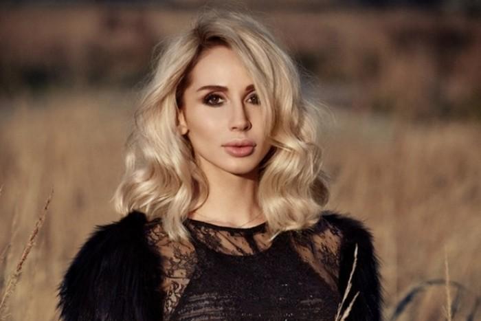 «Вот вам и суперзвезда»: Светлана Лобода отправляется под суд