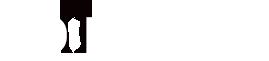 «Коррупция Инфо»
