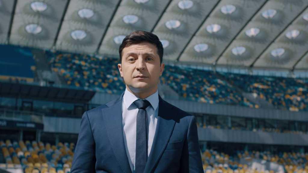 Владимир Зеленский дал 24 часа Юлии Тимошенко: Хочет видеть ее «гарантом честных правил» на дебатах с Порошенко