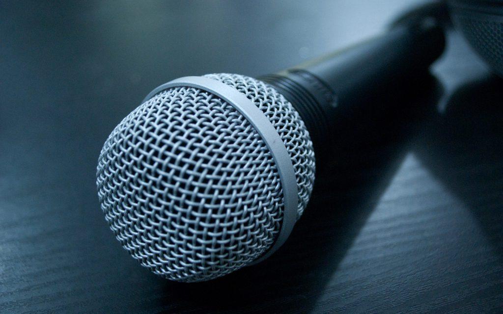 «Очень сложно довериться»: Известную телеведущую обокрал близкий человек
