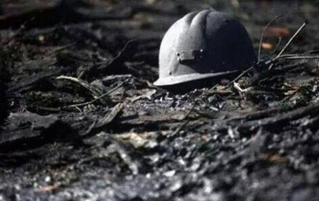 «Получил тяжелую травму головы»: На Львовщине на одной из шахт погиб горняк