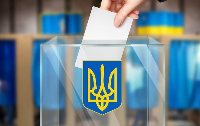 ЦИК до сих пор не может добиться получения последних двух протоколов о результатах голосования: кто не подсчитал все голоса?