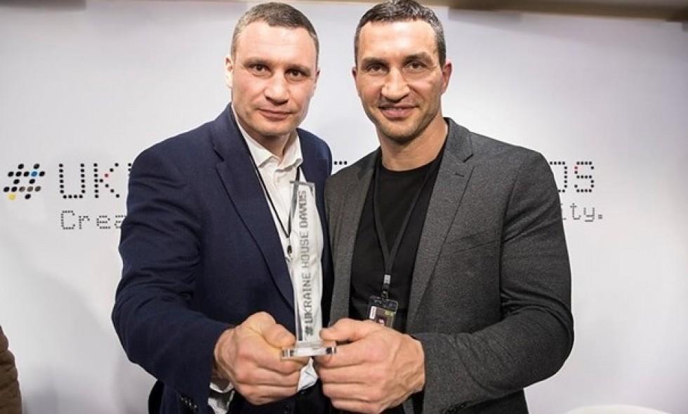 «Е эксперт»: Кличко предложил свою помощь в «батле» анализов кандидатов в президенты