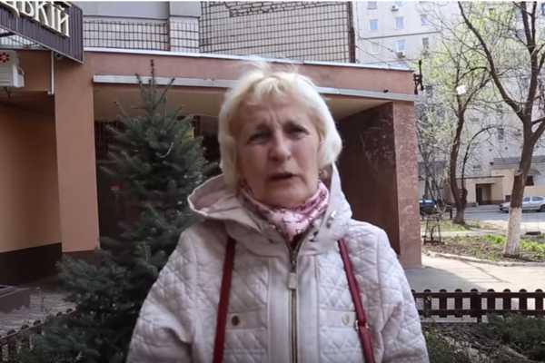 «Как можно так человека уничтожать?»: Мама Зеленского сделала эмоциональное и мега мощное заявление