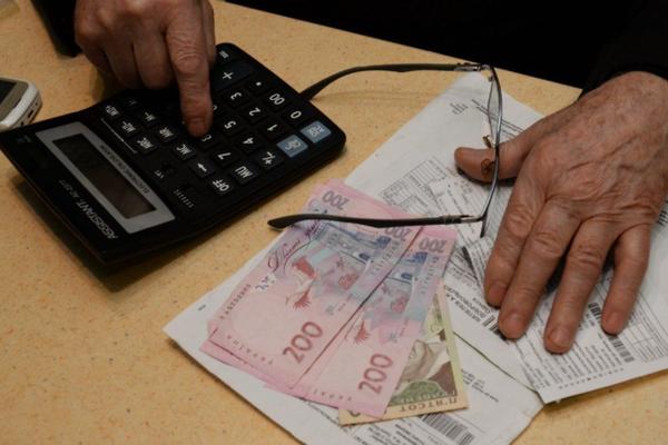 Уже в мае вступит в силу новый закон о ЖКХ: кому грозит отключение и штрафы